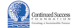 Continued Success Foundation Logo